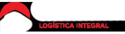 Agencia de Publicidad A3M - Bogotá